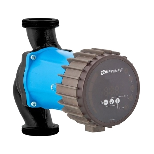 Насос IMP PUMPS NMT SMART 32/40 Водяные насосы