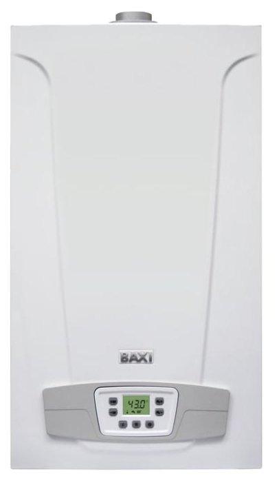 Baxi ECO-5 Compact 1.24F