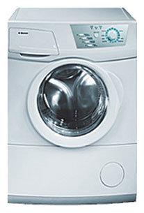 Стиральная машина Hansa PCT4580A412