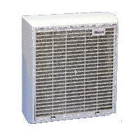Очиститель воздуха Silavent KIT 107B