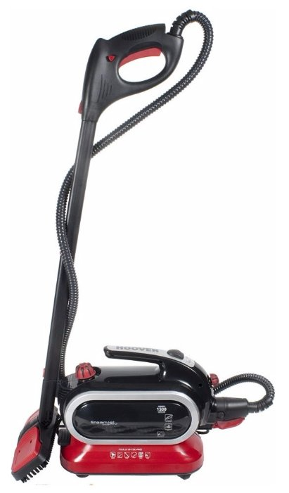 Hoover SCB1500