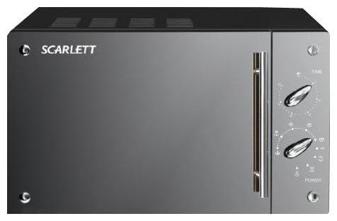 Scarlett SC-2000