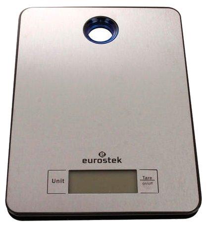 Eurostek Кухонные весы Eurostek EKS-5000