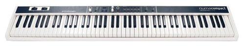 Цифровое пианино Studiologic Numa Compact