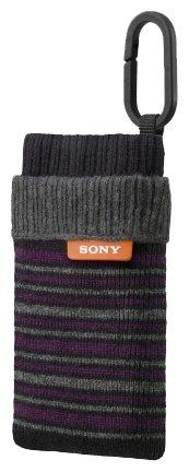 Sony LCS-CSZ