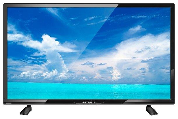 "Телевизор SUPRA STV-LC22T890FL 22"" (2016)"