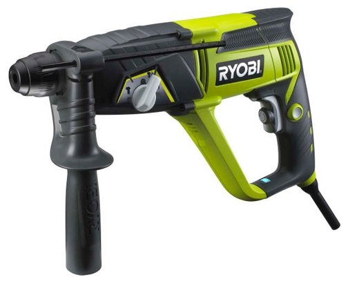 RYOBI ERH710RS