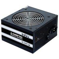 Chieftec GPS-700A8 700W RTL - Блок питания