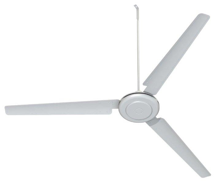 Потолочный вентилятор ABF MP-1