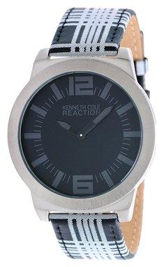 Наручные часы KENNETH COLE IRK1286