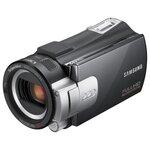 Видеокамера Samsung HMX-S15