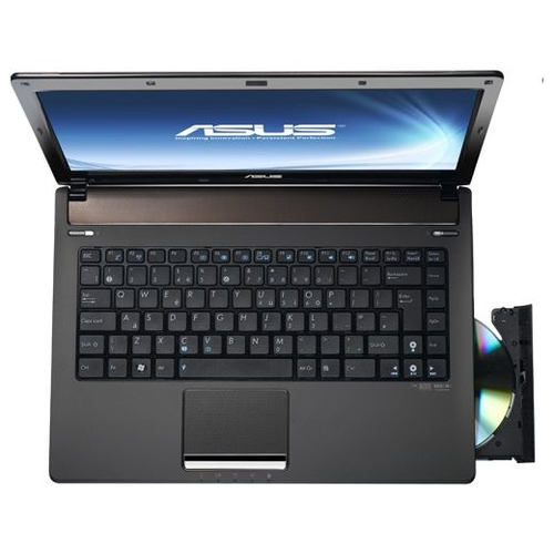 ASUS N82JV BLUETOOTH WINDOWS 7 X64 DRIVER DOWNLOAD