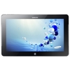 Планшет Samsung ATIV Smart PC XE500T1C-G01 64Gb 3G dock
