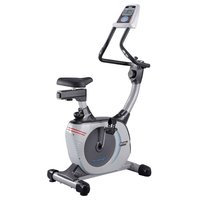 Велотренажёр LifeGear 20680