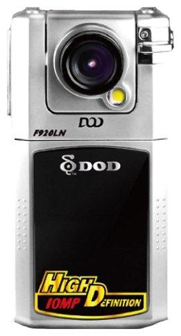 DOD DOD F920LN