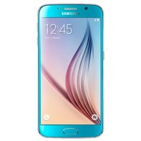 Смартфон Samsung Galaxy S6 Duos 64Gb
