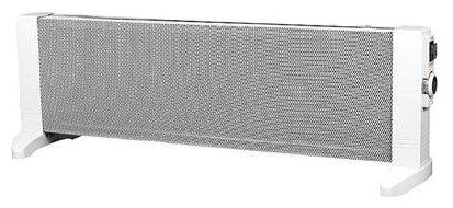 Конвектор Gramex HMH-15