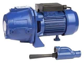 Aquario ADP-355