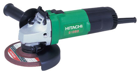 Hitachi G13SD