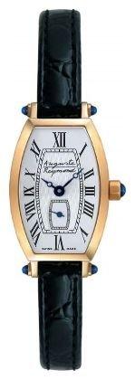 Наручные часы Auguste Reymond 418047.56