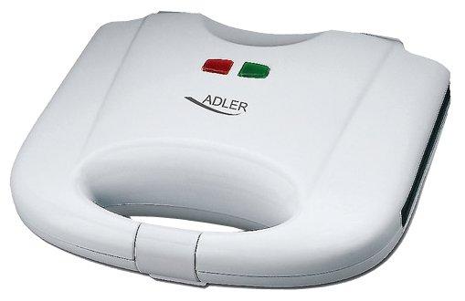 Adler AD 311