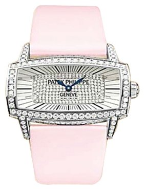 Наручные часы Patek Philippe 4992G