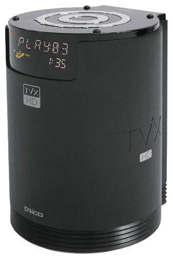 Медиаплеер DVICO HD M-7000