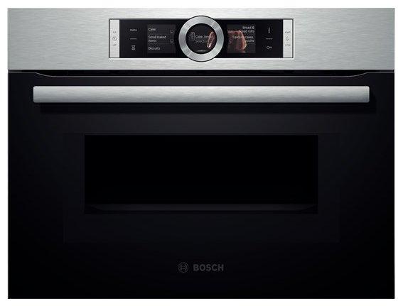 Bosch CMG 6764S1
