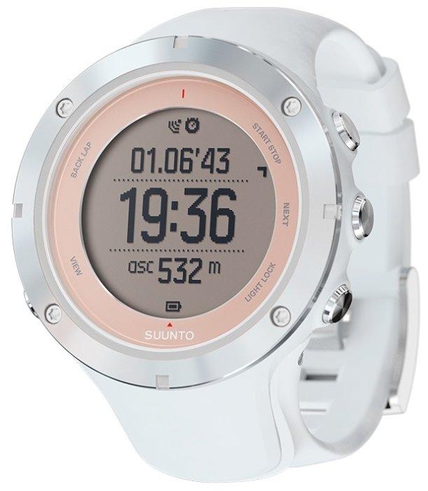SUUNTO Часы SUUNTO Ambit3 Sport Sapphire