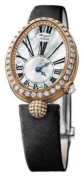 Наручные часы Breguet 8928BR-51-844