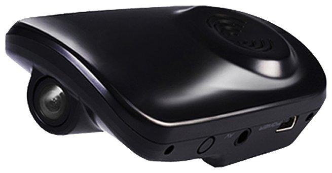 видеорегистратор blackview x200 dual gps форум