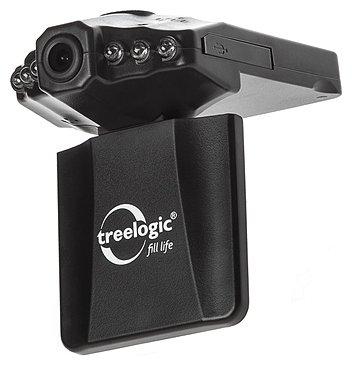 Treelogic Treelogic TL-DVR2505