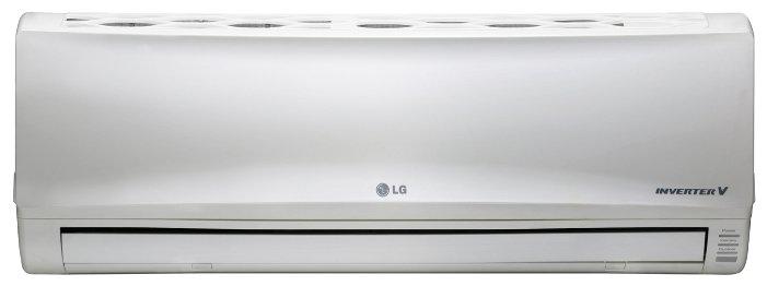Сплит-система LG S24SWC