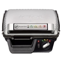 Гриль Tefal SuperGrill Standard GC450B32