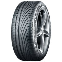 шина uniroyal rainsport 3 265/35 r 19 (модель 9137642)