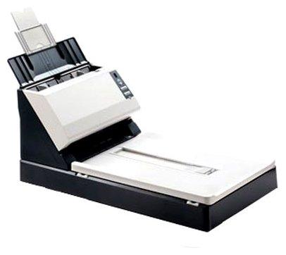 Сканер Avision AV1760