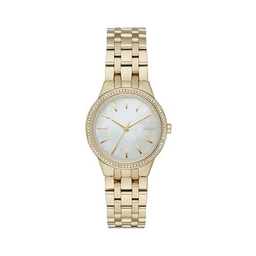 Наручные часы DKNY NY2572 dkny часы dkny ny2275 коллекция soho