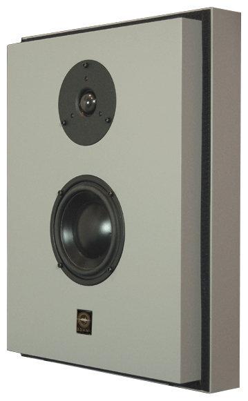 Акустическая система Image Audio IA-5