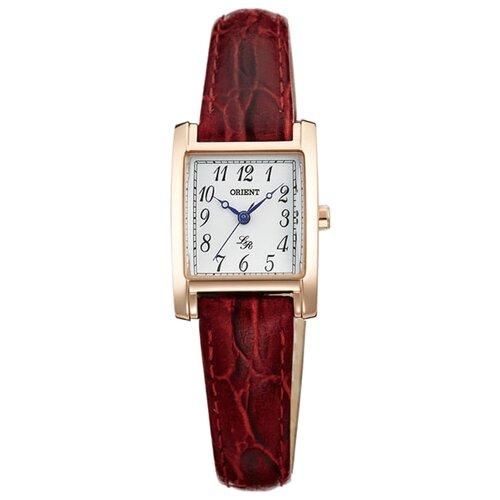 Наручные часы ORIENT UBUL003W