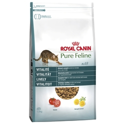 Royal Canin Pure Feline n.03