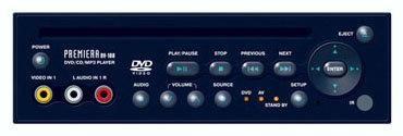 Premiera DV-100