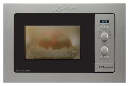 Kaiser EM 2001