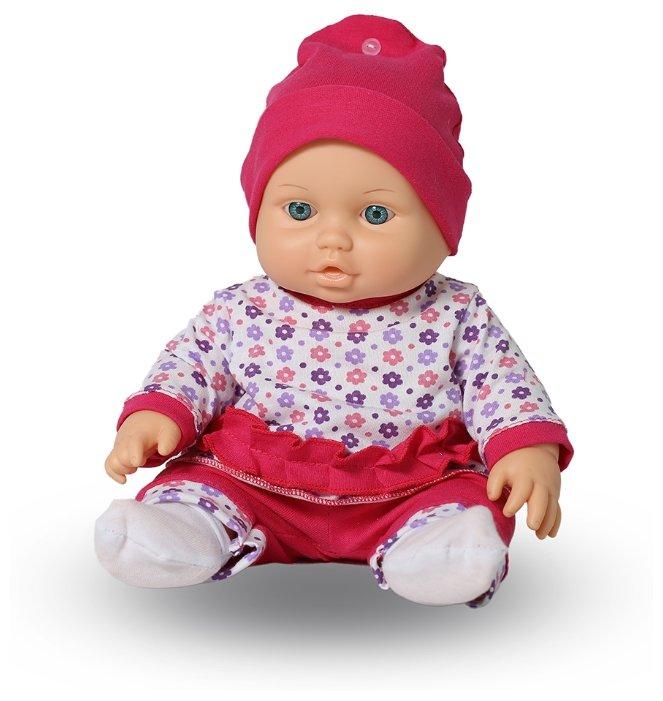 купить куклу оливию удивительная малышка в нижнем новгороде для оценки