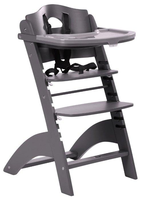 Растущий стульчик Childhome Lambda 2