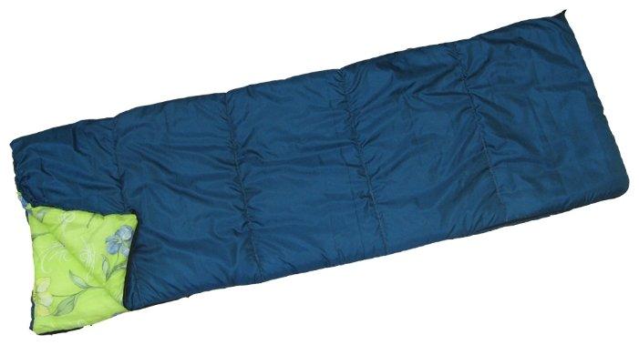 Спальный мешок Турлан СОФ-300