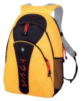Рюкзак Toshiba Backpack