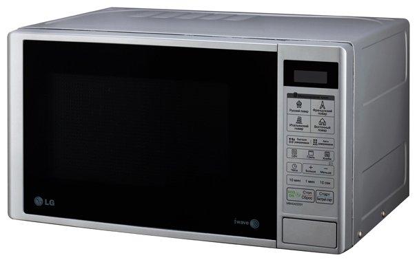 LG MB-4042DSY