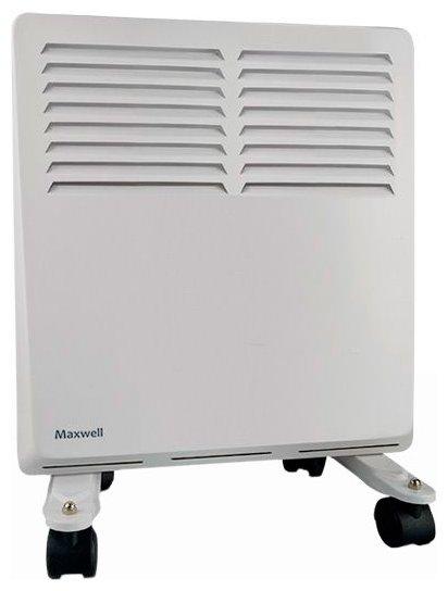 Maxwell MW-3471 White