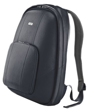 Cozistyle Leather Urban Backpack Travel