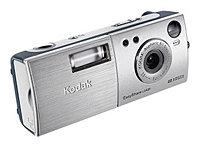 Фотоаппарат Kodak LS420